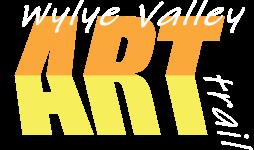 WVAT Logo